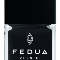 FEDUA VERNICI Coal Black