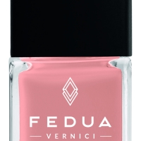 FEDUA VERNICI Safari Rose