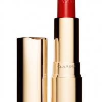 Clarins_joli_rouge_743_cherry_red