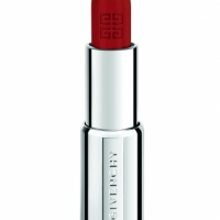 Givenchy 09-ROUGE_N318