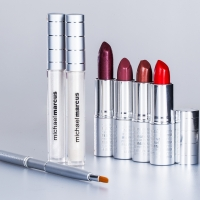 Michael Marcus Cosmetics_rossetti - HSE24