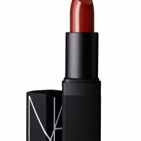 NARS Fall 2015 Color Collection - VIP Lipstick