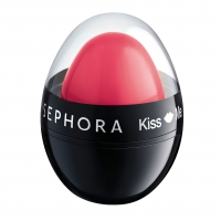 SEPHORA KISS ME sweet Mango