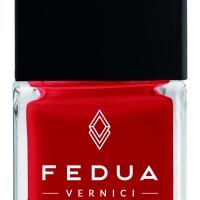 FEDUA VERNICI Currant Red