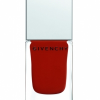 Givenchy 11-LeVernis