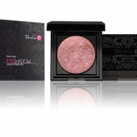 PaolaP_eye shadow 36