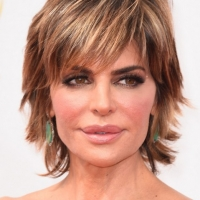 Lisa-Rinna-Short-Haircut-2015-Hairstyles-for-Women-Over-50