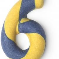 lush six_bubble_bar_blue_and_yellow_spring_ecom 8
