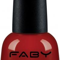 Faby LCI034 - Abracadabra