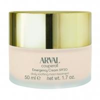 Arval Emergency cream SPF20