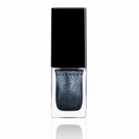givenchy-08-vernis-please-_-rights-unlimited