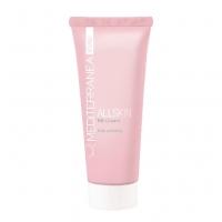 allskin-bb-cream1mediterranea