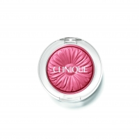 CLINIQUE Cheek Pop Icon Ginger Pop Global