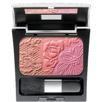 Dior RosyShineBlusher_No07