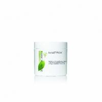 matrix-intensive-strengthening-maschera-biolage