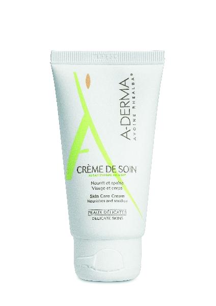 1-1000-aderma-les-origineles-crema-eudermica-50-ml