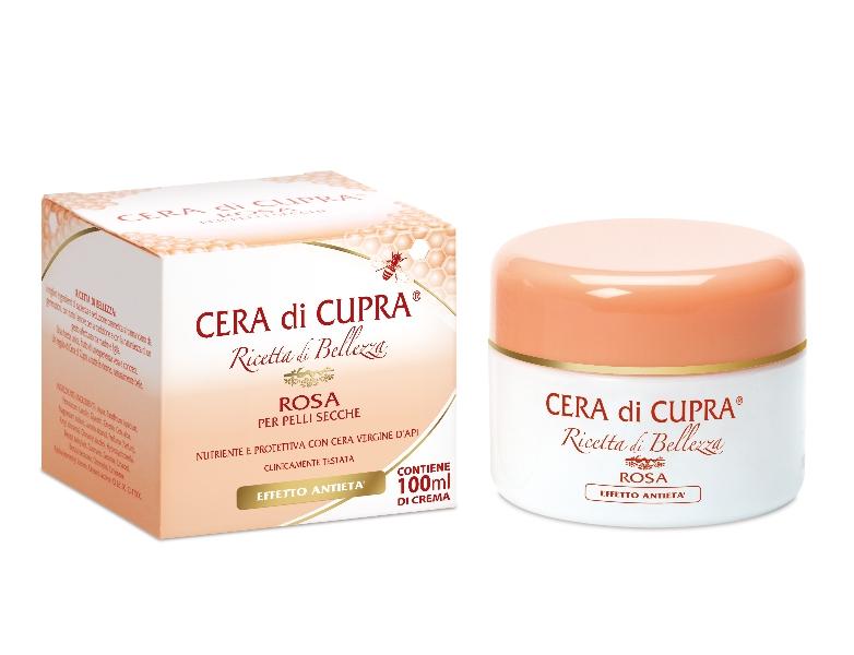6-580-cera-di-cupra-ricettadibellezza-rosa_vaso-100ml