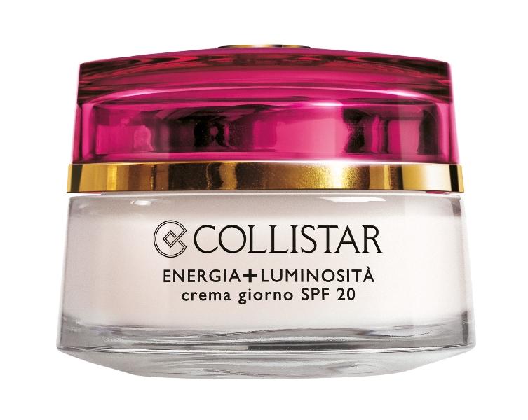 7-collistar-energialuminosita_crema-giorno