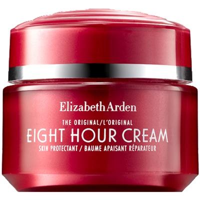 elizabeth-arden-0-eight-hour-cream-skin-protectant