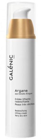galenic-argane-crema-ridensificante-effetto-lifting-3529594