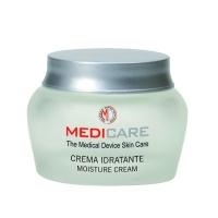 12-3900-medicare_moisture-cream