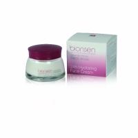 2-1390-bionsen-skin-care_crema-viso-idratante-24h-jpg