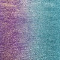 Layla_Texture_4
