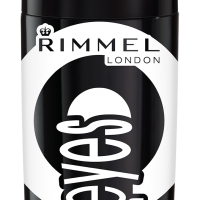 Rimmel Scandal Eyes Retro_Glam_euro 12,90