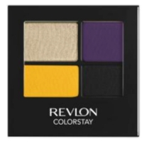 Revlon riorush