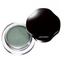 Shiseido 619