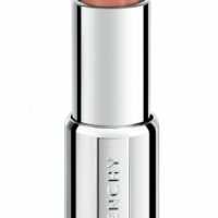 Givenchy ROUGE COUTURE-108