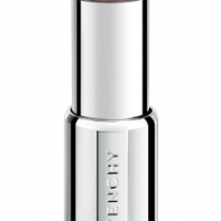 Givenchy ROUGE COUTURE-107