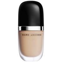 Marc Jacobs- Beige Deep, Closed