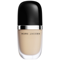 Marc Jacobs- Bisque Light, Closed