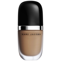 Marc Jacobs- Cocoa Light, Closed