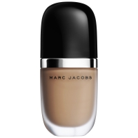 Marc Jacobs- Fawn Deep, Closed