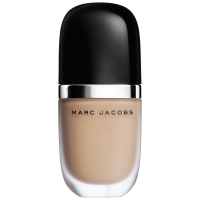 Marc Jacobs- Fawn Light, Closed