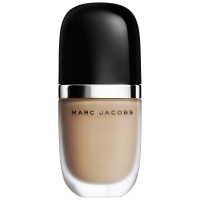 Marc Jacobs- Golden Deep, Closed