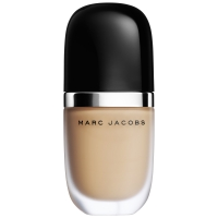 Marc Jacobs- Golden Light, Closed