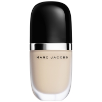 Marc Jacobs- Ivory Light, Closed