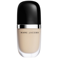 Marc Jacobs- Ivory Medium, Closed