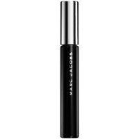 Marc Jacobs - Brow Tamer Closed