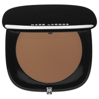 Marc Jacobs - Perfect Tan Tantric
