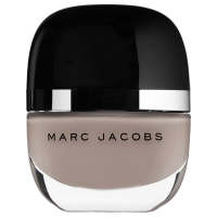 Marc Jacobs- Baby Jane