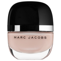 Marc Jacobs- Daisy