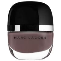 Marc Jacobs- Delphine