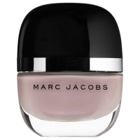 Marc Jacobs- Fluorescent Beige