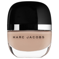 Marc Jacobs- Funny Girl