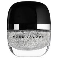 Marc Jacobs- Glinda