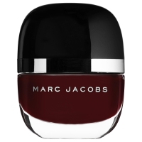 Marc Jacobs-Jezebel